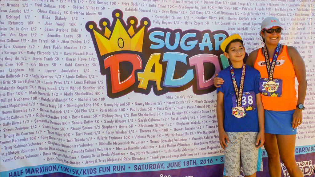 sugar-daddy-07